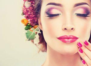 Как выбрать наиболее эффективную косметику
