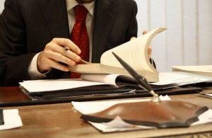 Суть юридической консультации