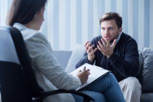 Наиболее распространенные мифы о психиатрии